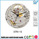 High Quality Switzerland self-winding watch STP Mechanical movement STP5-15
