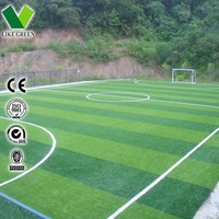 Soccer Sports Football Artificial Grass Lawn