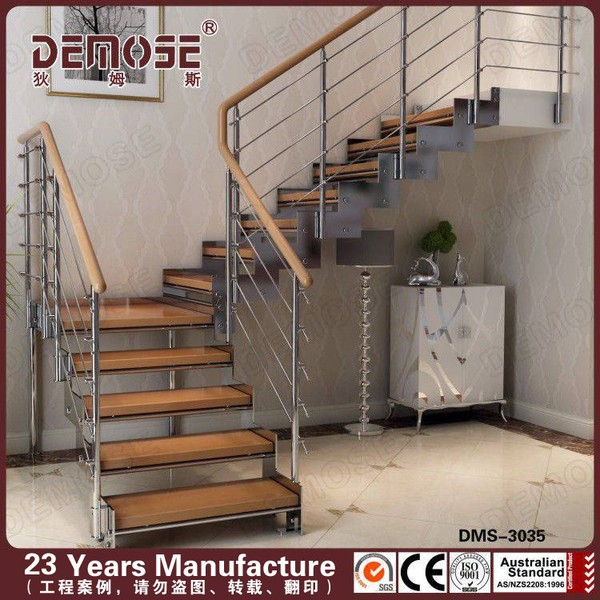 Attractive Outdoor Composite Stair Treads