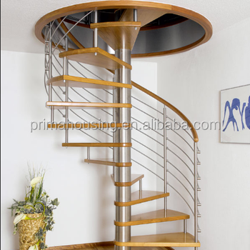 Small Stair Opening Stairs Kits Prices Spiral Stair Plans