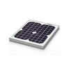 sunrise10w mono PV solar panel for home use