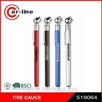 China Supplier digital tire gauge autozone with best quality and low price