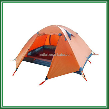 New style Privacy igloo tent tourism