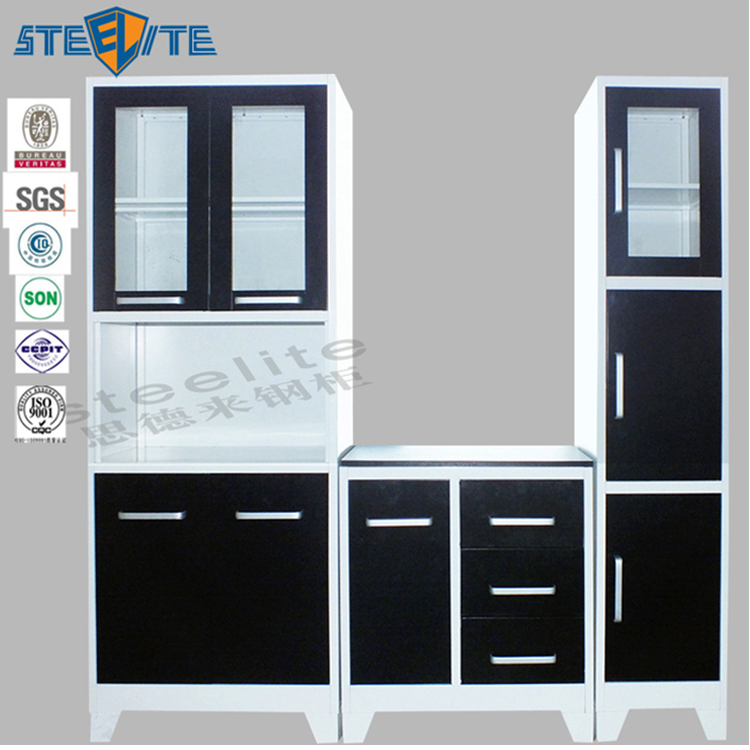 Mobile Home Kitchen Cabinets, Mobile Home Kitchen Cabinets Suppliers And  Manufacturers At Alibaba.com