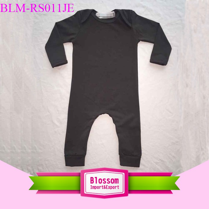 52de380631bc Wholesale Baby Clothing Layette Sets Houndstooth Romper +Seersucker Shorts  + Hat 3Pcs Toddler Boys Boutique