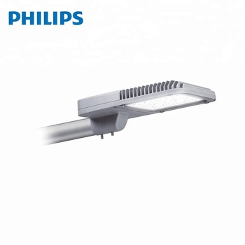 Original Brp37x Brp371 Brp372 Brp373 Led Street Light Philips Prices Of Solar Lights Lighting