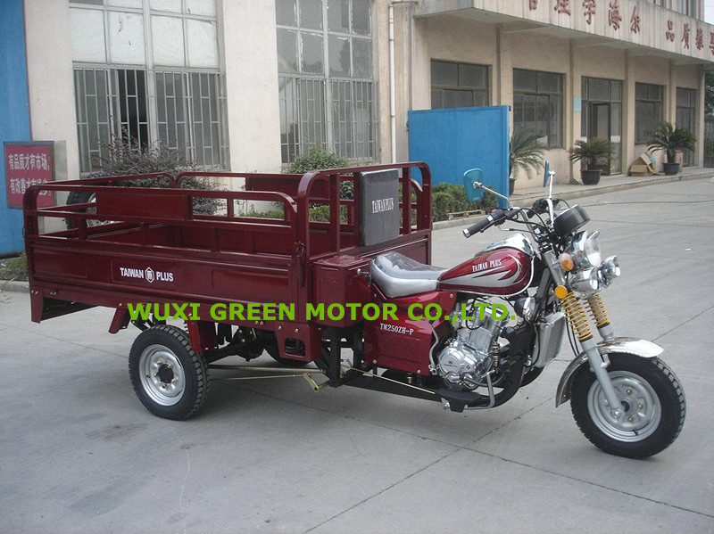 cargo tricycle factory price tuk tuk buy cargo tricycle. Black Bedroom Furniture Sets. Home Design Ideas