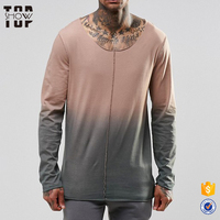 Online shopping india clothing no name brand t-shirts long sleeves