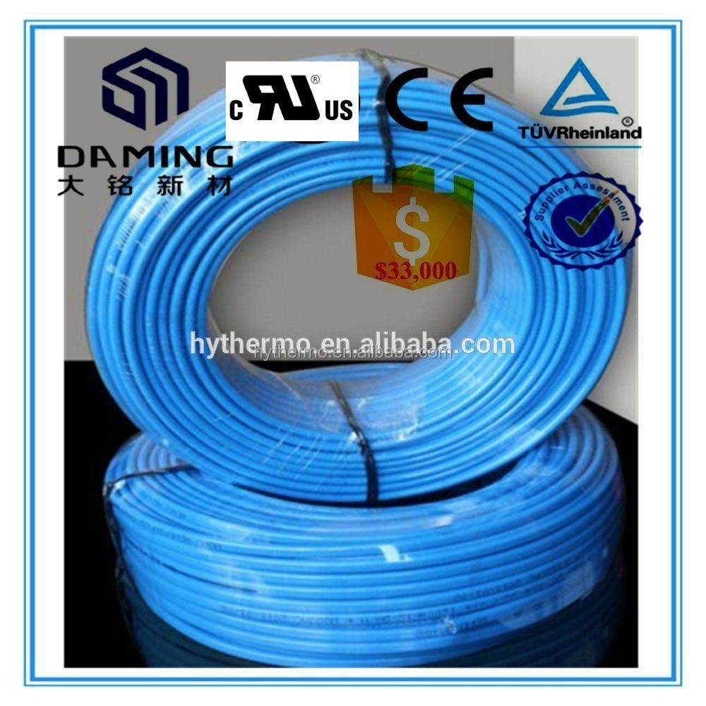 China Cable In Pipe Wholesale Alibaba Underground Buy Flex Wireunderground Electrical