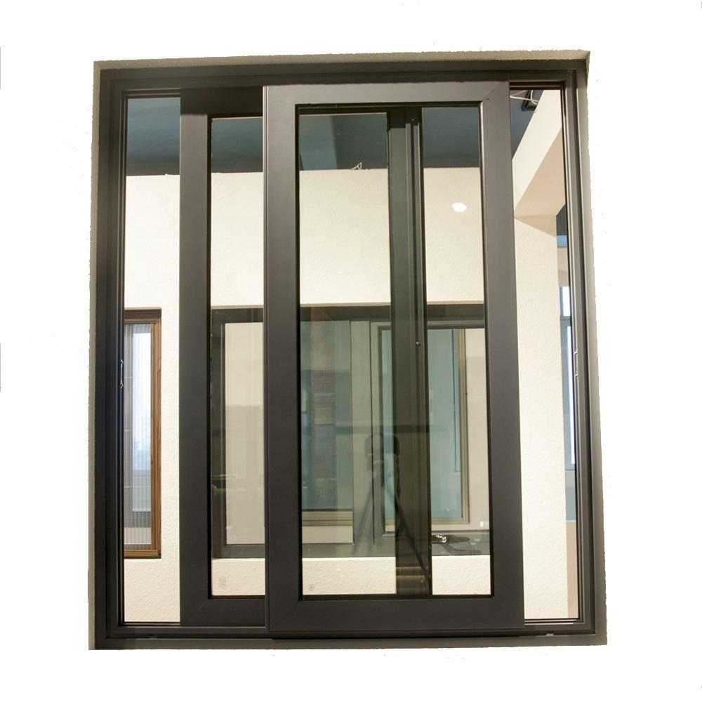 Windows For Sale >> Jendela Rumah Untuk Dijual Harga Murah Aluminium Jendela Geser Filipina Dengan Kelambu Buy Sliding Window Aluminium Sliding Window Harga Aluminium