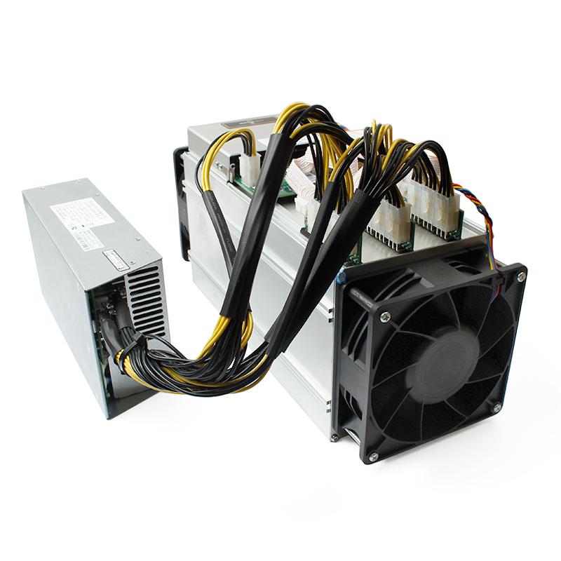 Bitmain Antminer APW7  PSU 1800W Power Supply