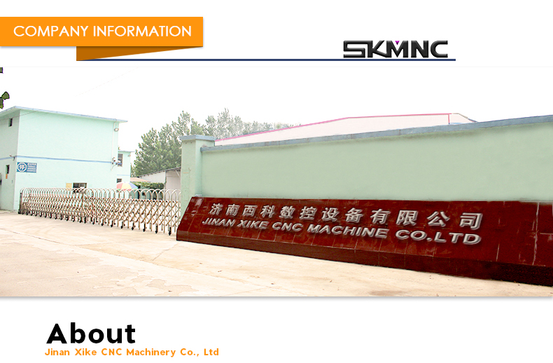 SKMNC woodworking cnc router machine price ATC cnc router with vacuum table 1325