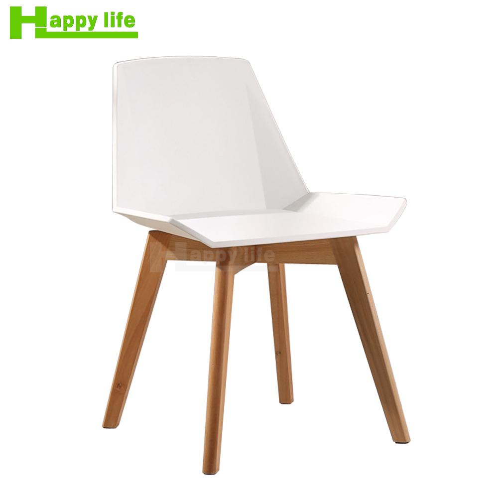 Venta al por mayor sillas plasticas con dise o para for Sillas plasticas comedor