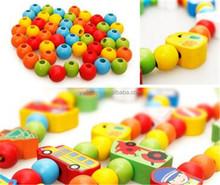 Aktion Spielzeug Draht Perlen, Einkauf Spielzeug Draht Perlen ...