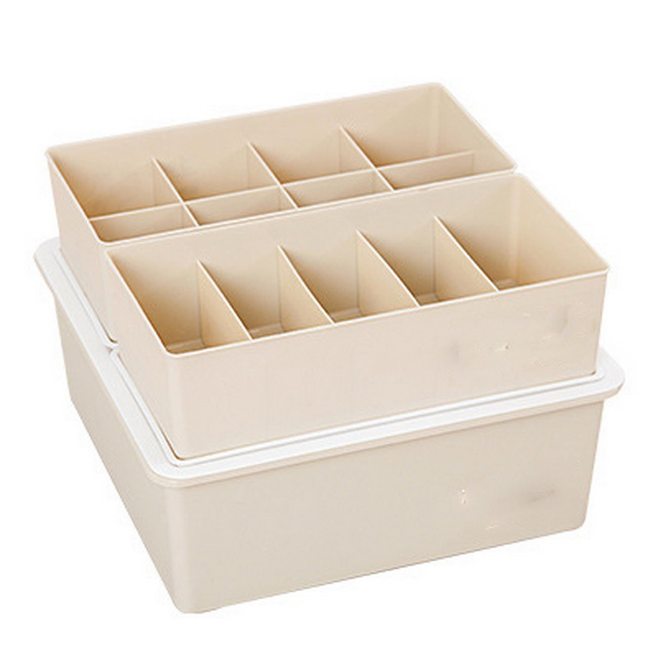 underwear storage box underwear storage box set desktop drawer storage underwear socks, underwear storage box, storage box, drawer storage boxes, drawer storage boxes, underwear storage box