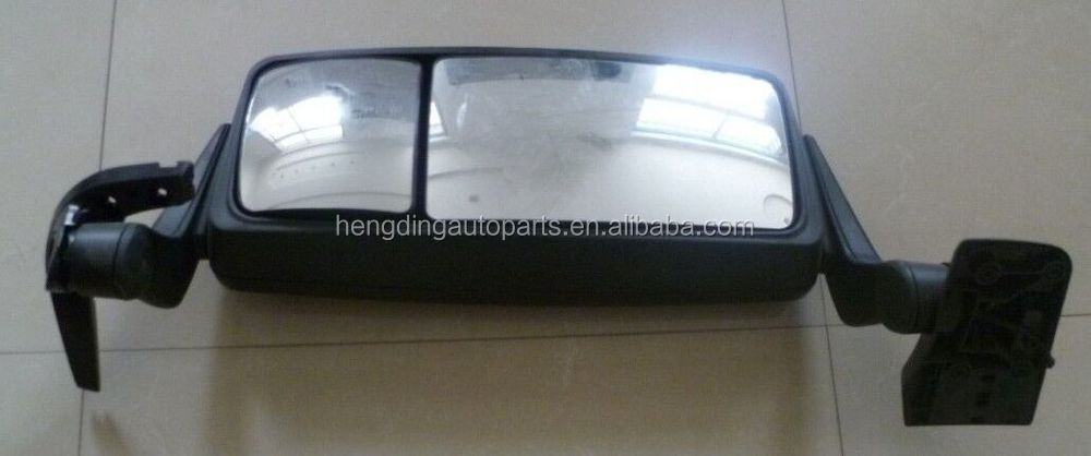 Commercial Truck Mirrors With Man Tgx Tgs Buy Commercial Truck Mirrors Product On Alibaba Com