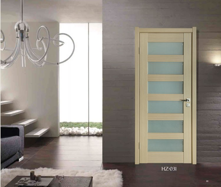 Modern Kitchen Entrance Doors wood glass kitchen entrance door design - buy entrance door