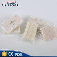 Cheapest wholesale motel hotel toilet soap