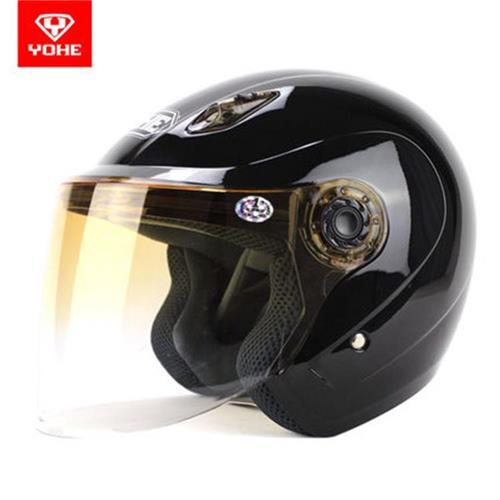 Hjc Helmets Fgjet Cheekpads 25Mm Xxl