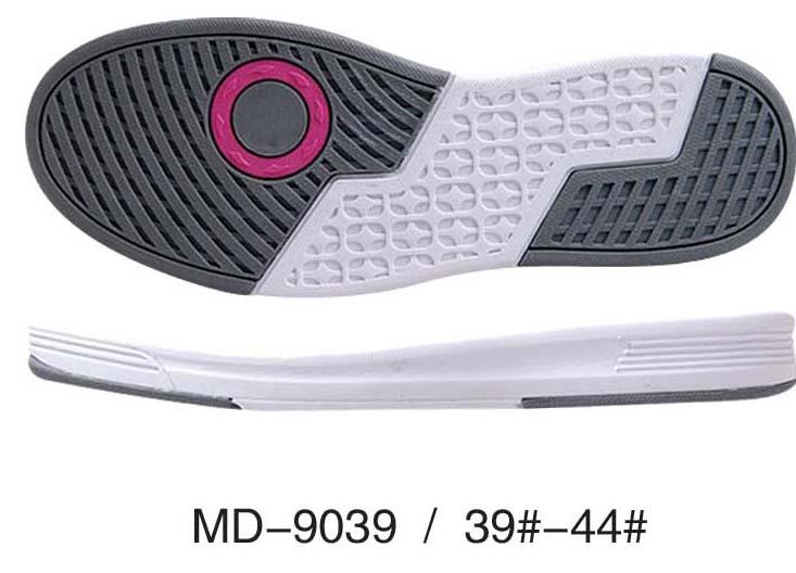 Latest Men Shoe Sole Design Eva Phylon Sole For Mens Flat Sole ...