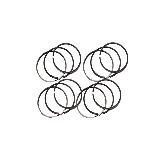 China Piston Ring Parts China Piston Ring Parts Manufacturers And