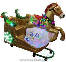 kiddie ride coin operated games for sale, unblocked horse games kiddie ride, kiddie swing ride