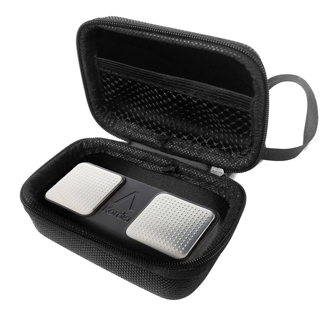 Cheap Monitor Travel Case, find Monitor Travel Case deals on