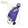 Hot-sale fashion shopping trolley bag ,trolley bag ,trolley cart
