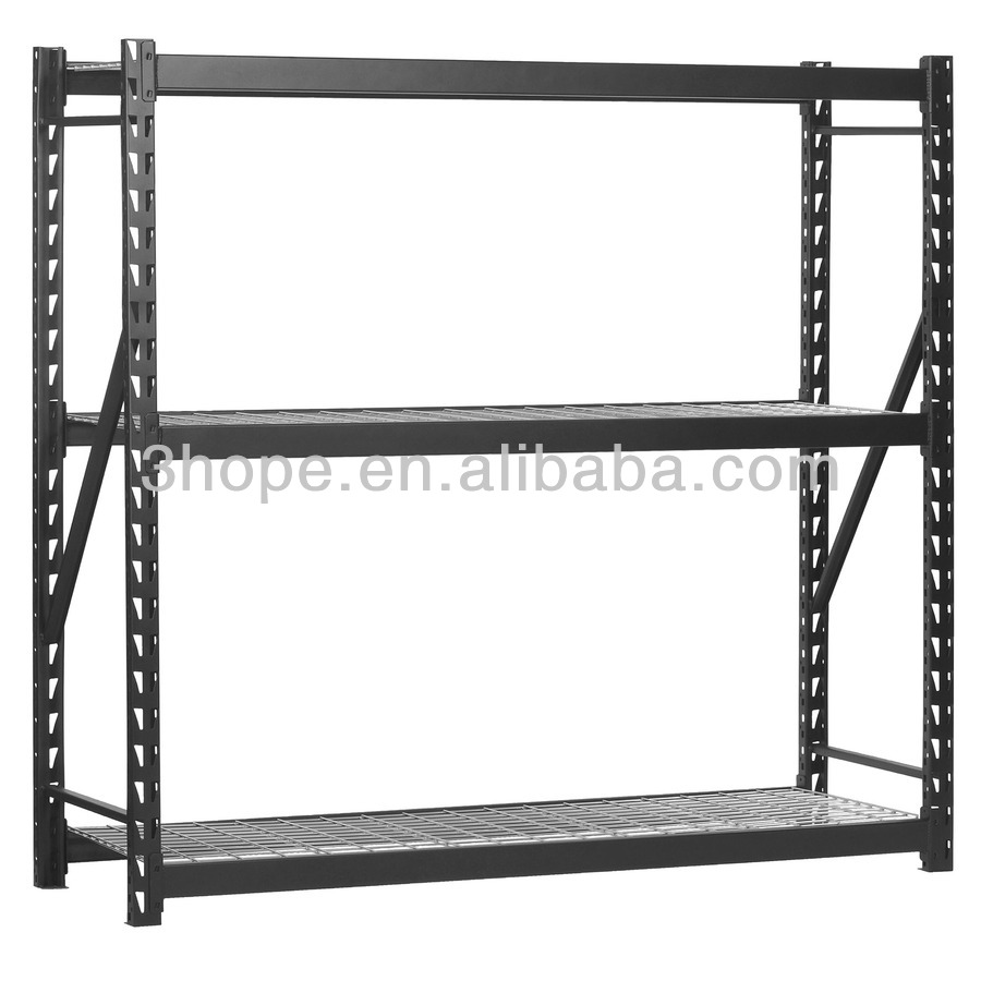 Powder Coated Wire Shelving, Powder Coated Wire Shelving Suppliers ...