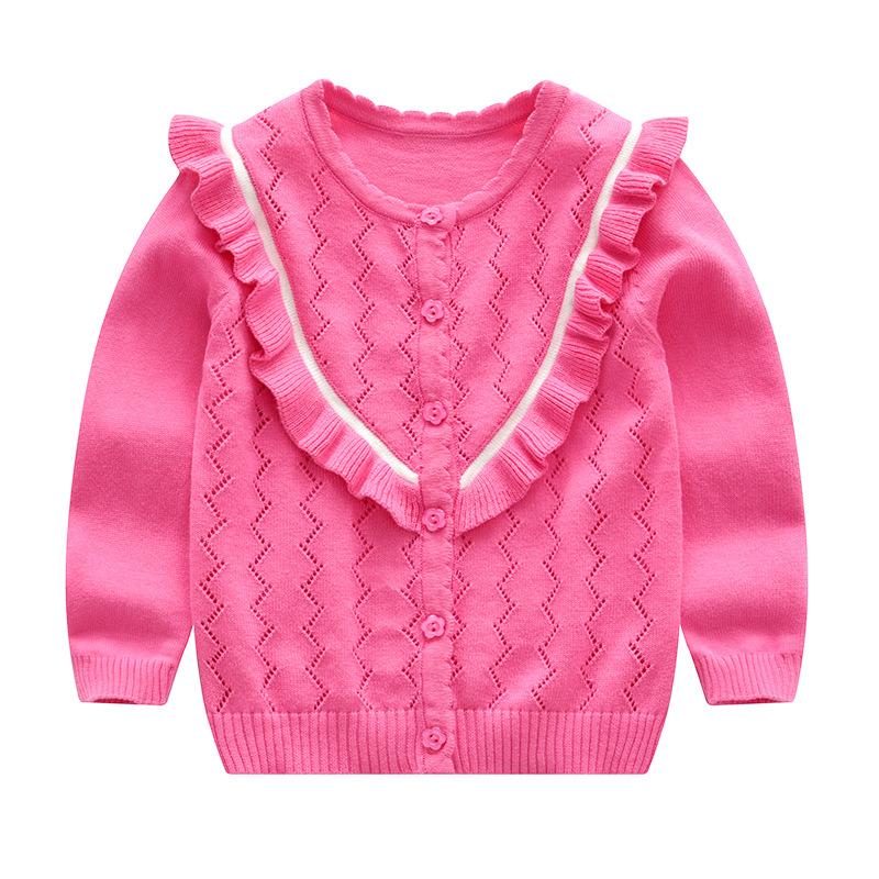 e8d972237 China baby crochet sweater wholesale 🇨🇳 - Alibaba