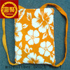 2015 Hot sale microfiber hot beach towel with carrying bag/beach towel with pillow and pocket