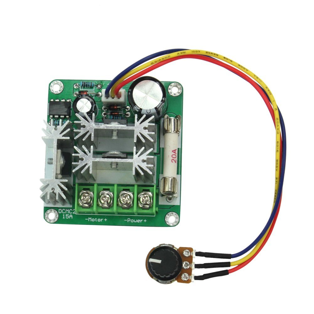 Cheap Pulse Width Modulation Charge Controller Find Is A Circuit To Control Motor Speed Uses Pwm Get Quotations Dc 6v 90v Electric Switch