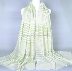 long cotton shemagh ghutra arab scarf