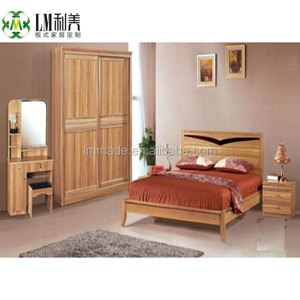 Buy Cheap China adult bedroom set furniture Products, Find China ...