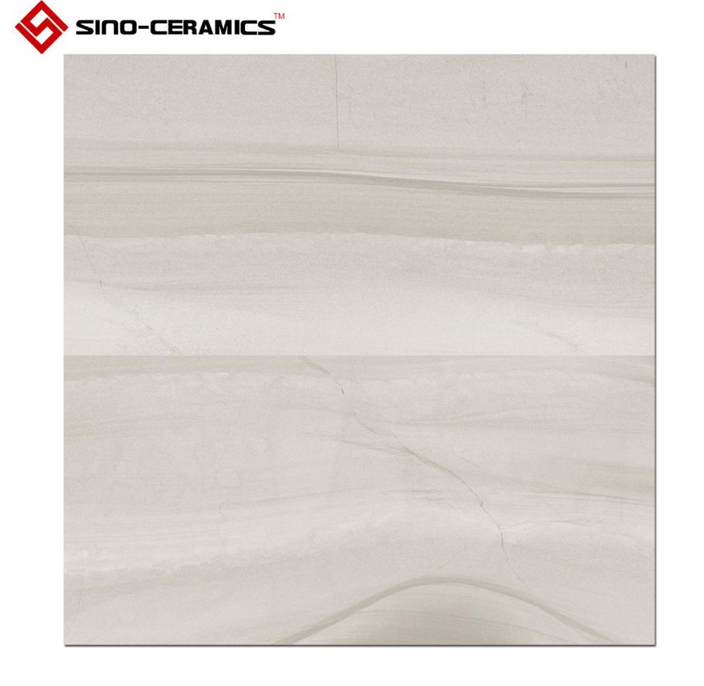Tipi Di Marmo Grigio meraviglioso porcelanato 60x60 di grigio lucido porcellana mattonelle di  marmo di look,di colore diverso diverso tipo di pavimento di piastrelle -  buy