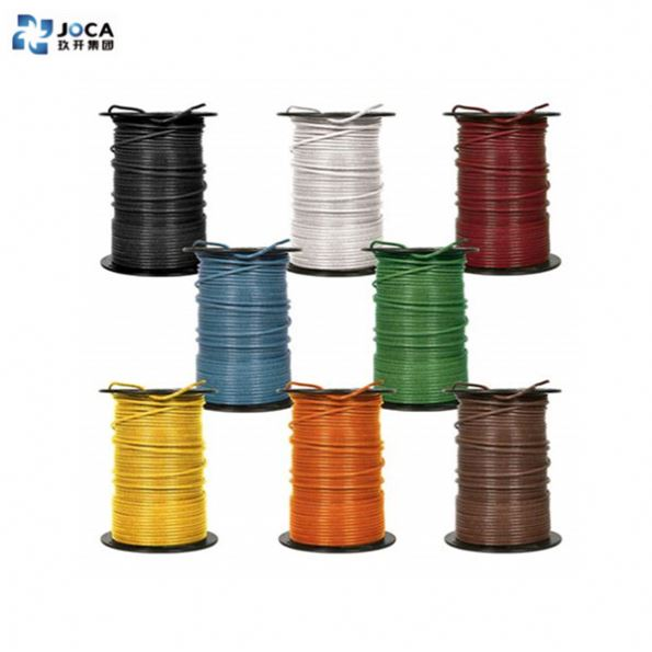 Thwn Twn Electrical Thw And Cable Wire 10mm Electrical Pvc Insulated Copper  Wire 16mm Electrical Cable Price - Buy Electrical Cable Wire 10mm