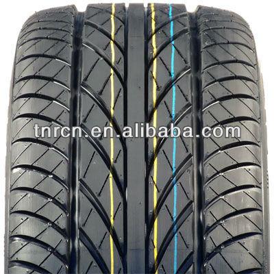 chine pas cher pneu de voiture de tourisme pneu pneus id de produit 710164268. Black Bedroom Furniture Sets. Home Design Ideas