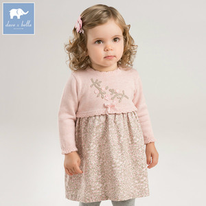 4235f1ffda China pink children dress wholesale 🇨🇳 - Alibaba