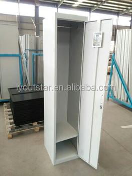 single school home sport storage plastic handle metal locker buy