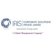 Opening for Customer Care Executive,Rajouri Garden,Delhi