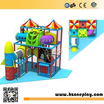 10 50sqm Pequeno Espacio Juegos Infantiles Para Ninos Feliz Tierra
