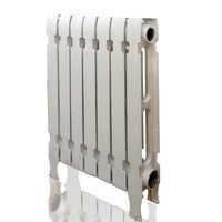 simple panel water heater at good price