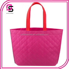 Wholesales Fashion Non-woven Gift Bags Advertising Bags Shopping Bags