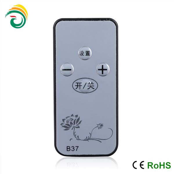 Hot selling mitsubishi/carrier air conditioner remote control