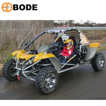 2018 New Eec 500cc 4x4 Road Legal Dune Buggy For Mc 442