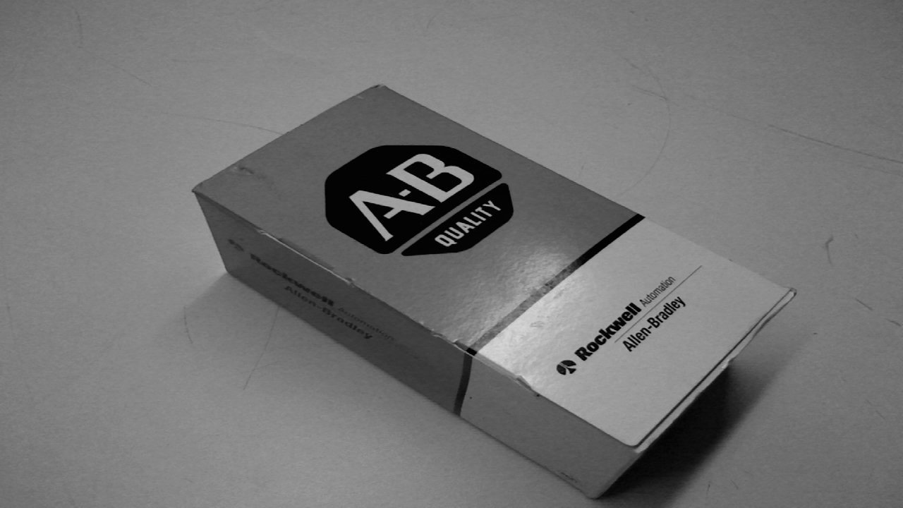 Allen Bradley 1492-Wfb10Pack Of 10 Series A Series A Terminal Block 1492-Wfb10Pack Of 10 Series A
