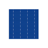 /product-detail/4bb-polycrystalline-solar-cell-6-6-for-sale-62197457586.html