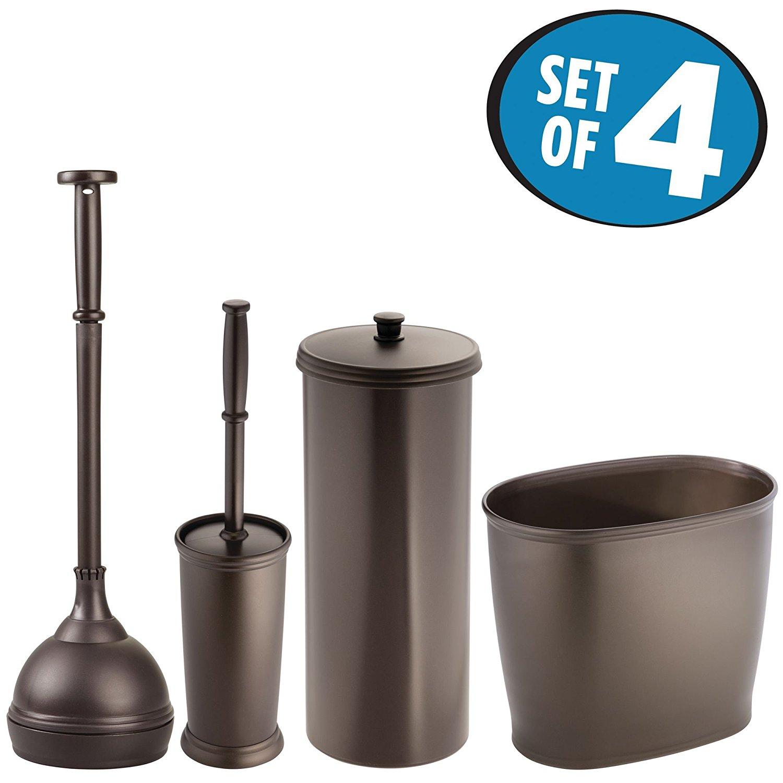 Cheap Bronze Canister Set Find Bronze Canister Set Deals On Line At