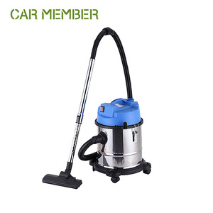 2017 Wet and Dry Robot Vacuum Cleaner Mop home floor Washing