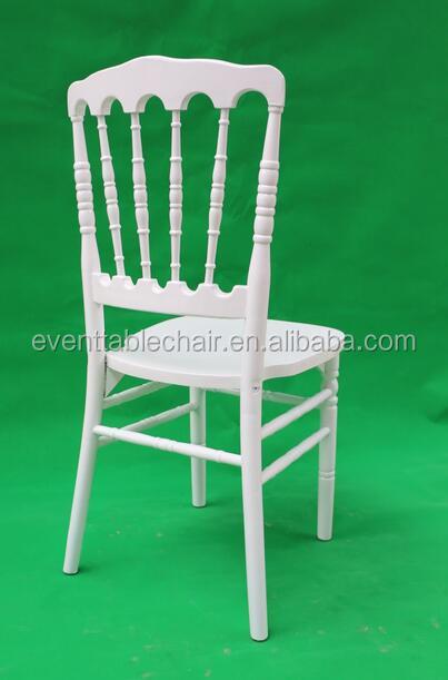 C chair (4).jpg